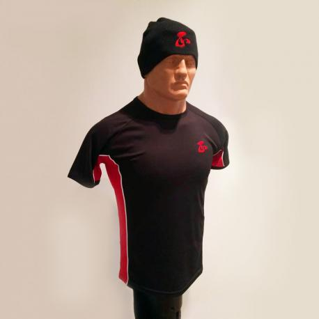 High Quality Martial Arts Apparel, T-Shirts and Clothing on AFS online shop